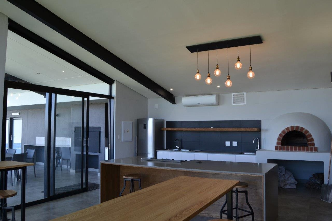 Centurion, Midfield Estate Property  | Houses To Rent Midfield Estate, Midfield Estate, Apartment 2 bedrooms property to rent Price:, 20,00*