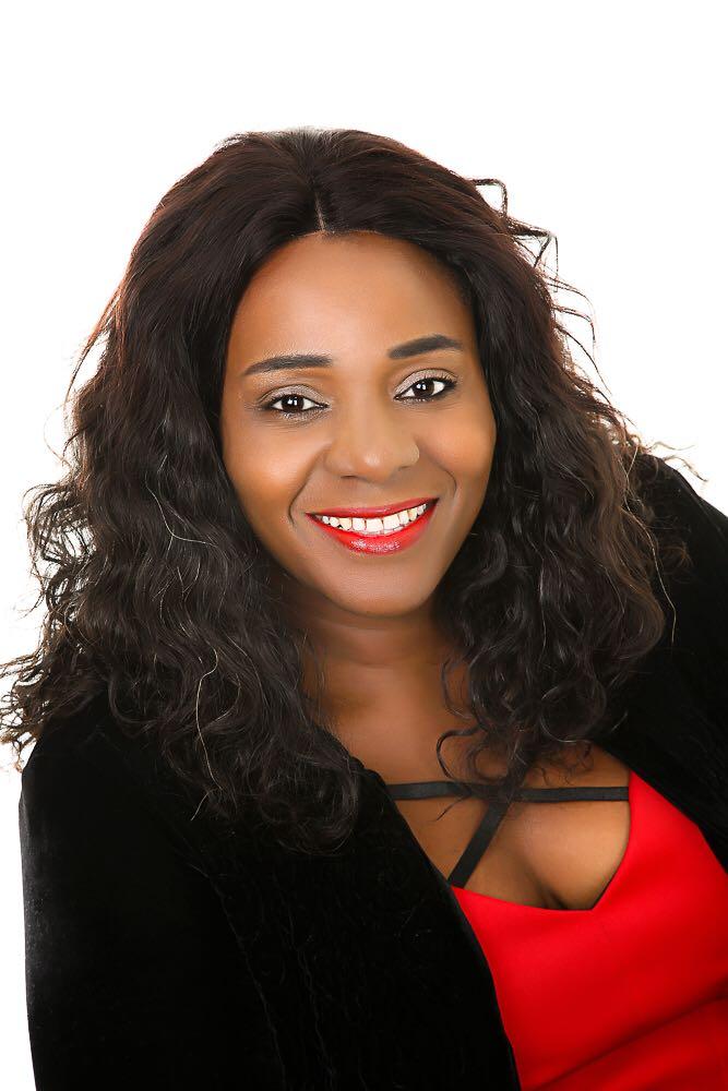 House to rent in Kelvin - 2 bedroom, Faith Nwodo