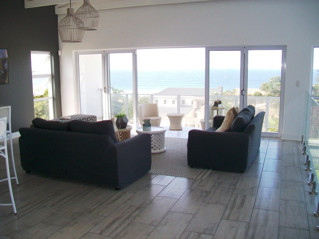 Uvongo property for sale. Ref No: 13464323. Picture no 5