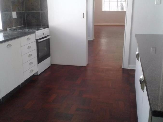 Johannesburg, Orange Grove Property    Houses To Rent Orange Grove, Orange Grove, House 3 bedrooms property to rent Price:, 13,00*