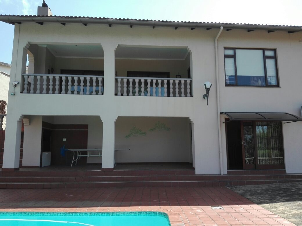 Property Uvongo : Houses For Sale Uvongo (All), Uvongo, House 4 bedrooms property for sale Price:2,480,000