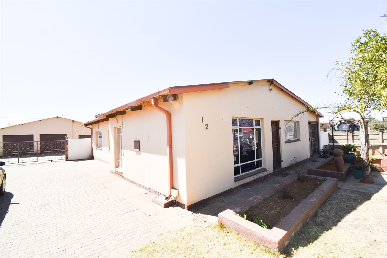 Vereeniging, Homer Property  | Houses For Sale Homer, Homer, House 4 bedrooms property for sale Price:804,000
