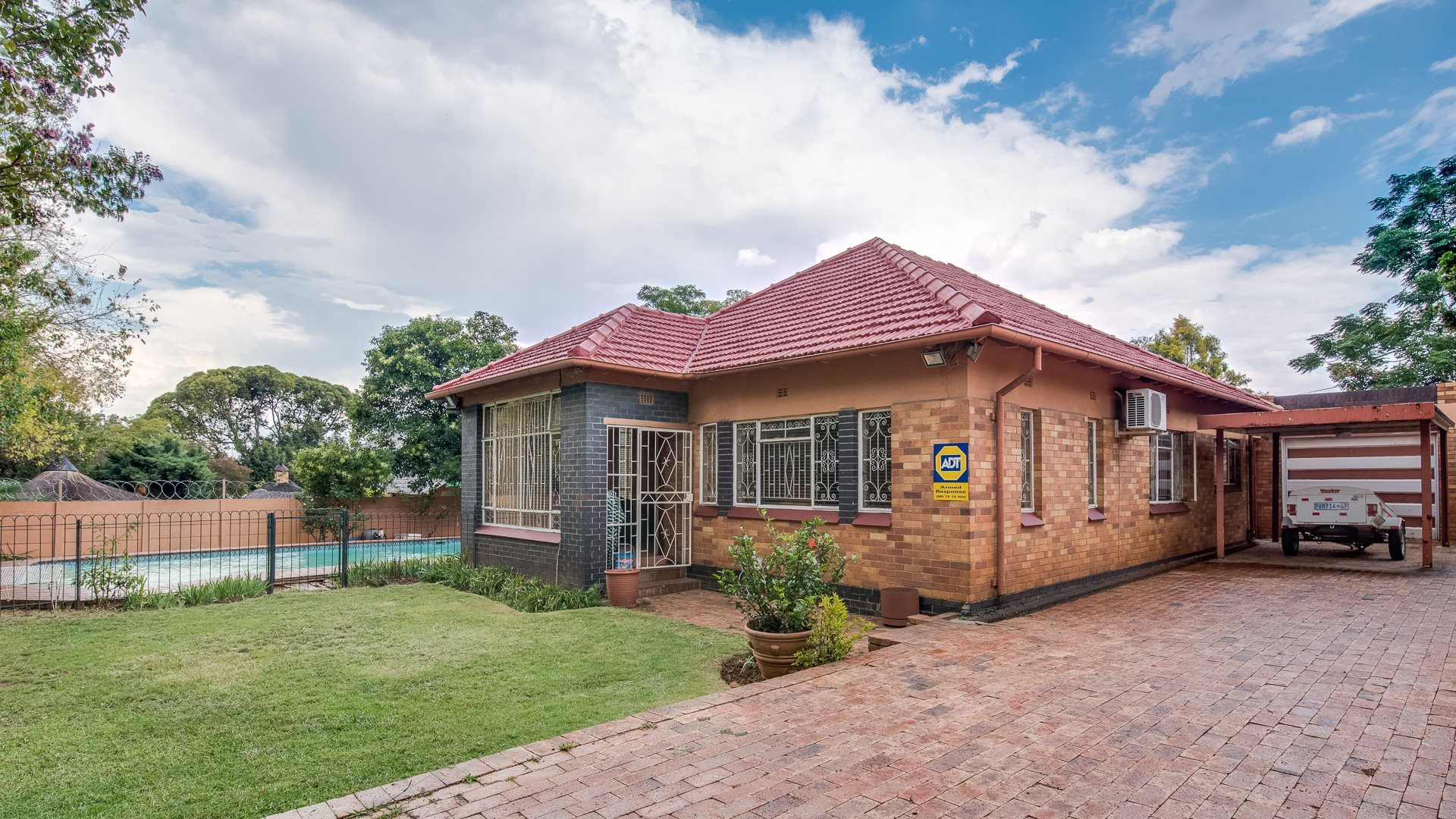 Johannesburg, Glenhazel Property  | Houses For Sale Glenhazel, Glenhazel, House 4 bedrooms property for sale Price:1,699,000