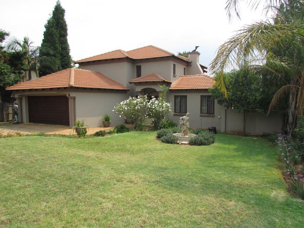 Pretoria, Moreleta Park Property  | Houses To Rent Moreleta Park, Moreleta Park, House 3 bedrooms property to rent Price:, 20,00*
