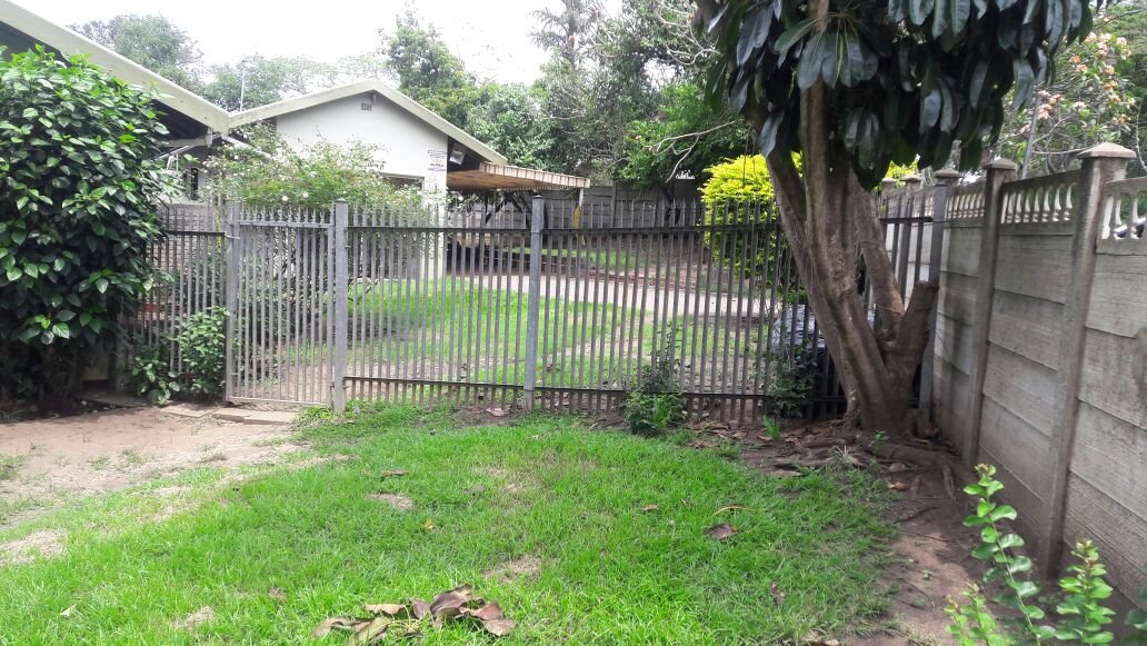 Kildare property for sale. Ref No: 13411940. Picture no 4