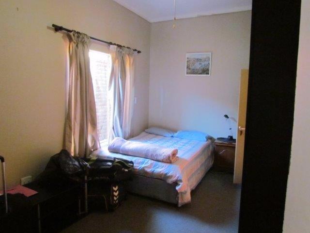 Elarduspark property for sale. Ref No: 13531289. Picture no 34