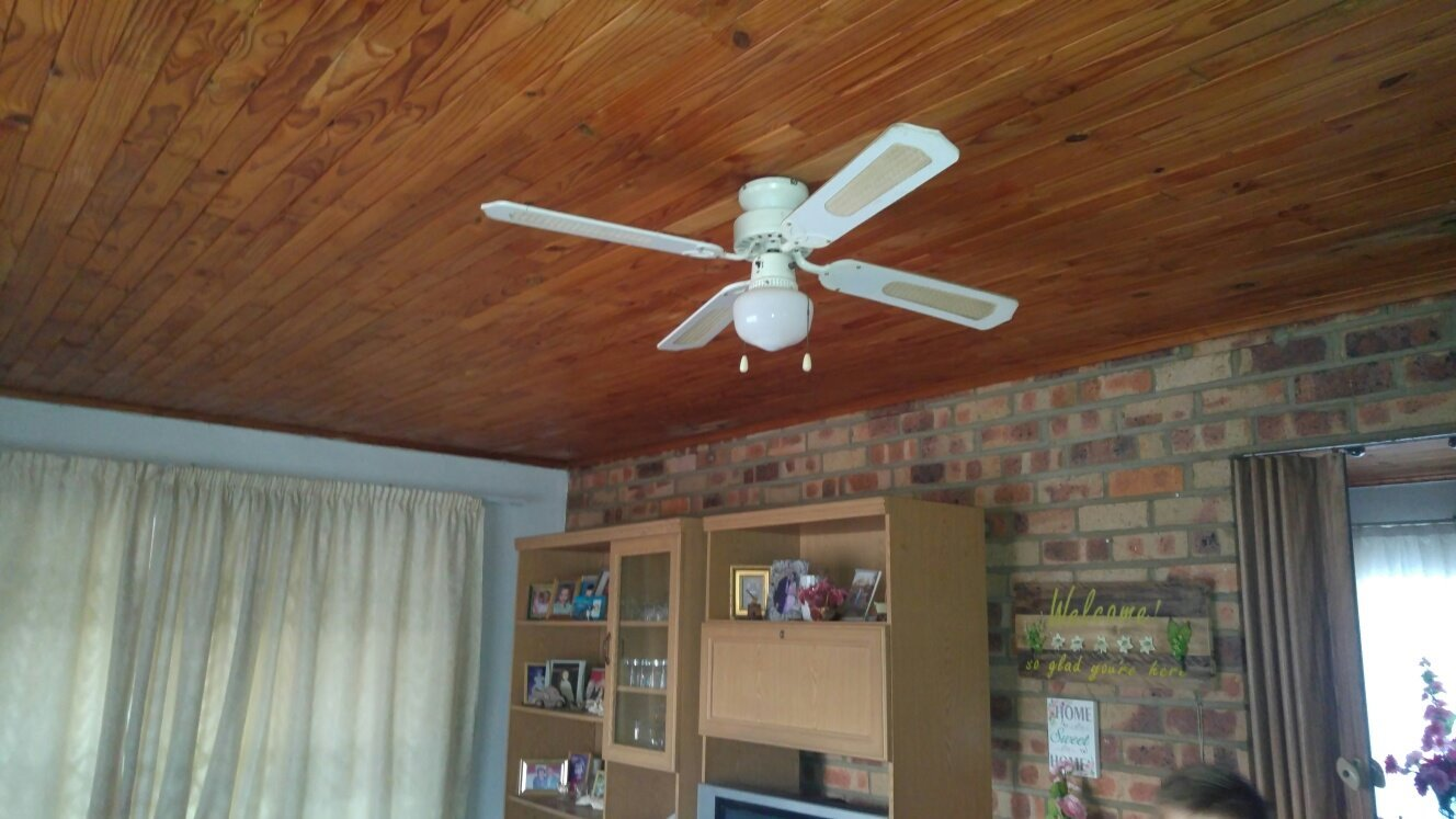Vanderbijlpark property for sale. Ref No: 13514029. Picture no 30