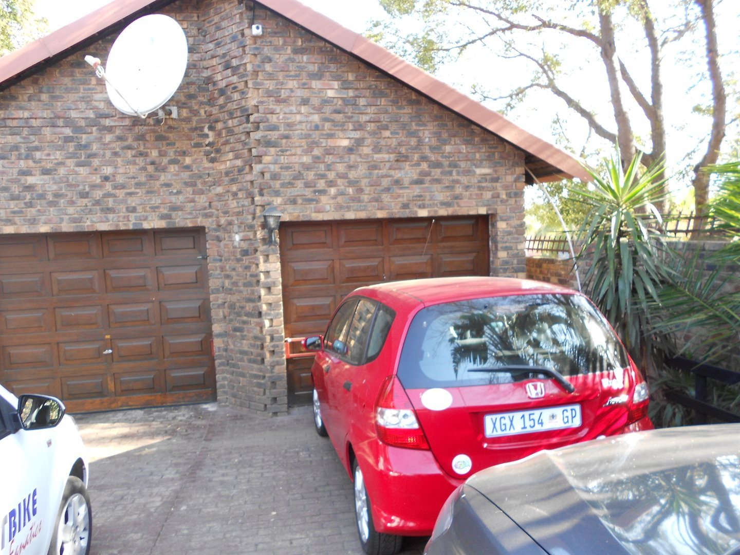 Centurion, The Reeds Property  | Houses For Sale The Reeds, The Reeds, House 3 bedrooms property for sale Price:1,680,000