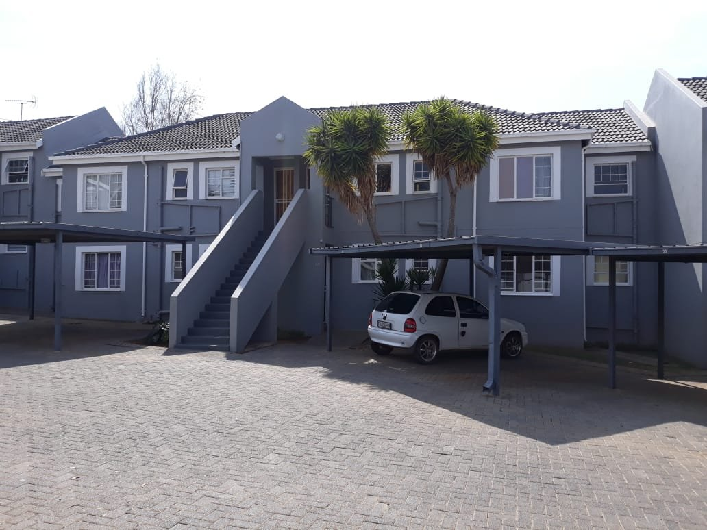 Alberton, Meyersdal Property  | Houses To Rent Meyersdal, Meyersdal, House 3 bedrooms property to rent Price:,  9,00*