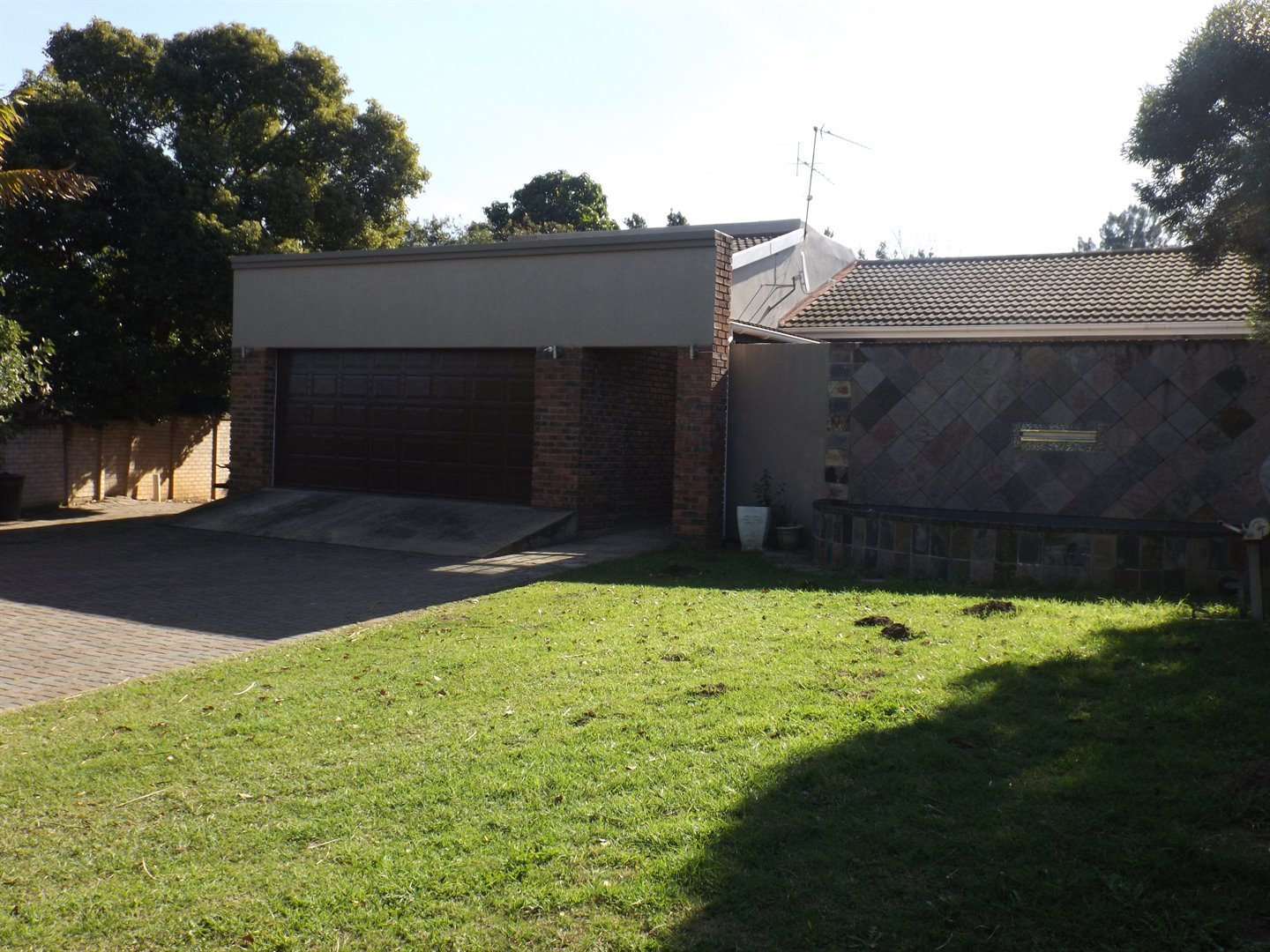Abbotsford property for sale. Ref No: 13504978. Picture no 16