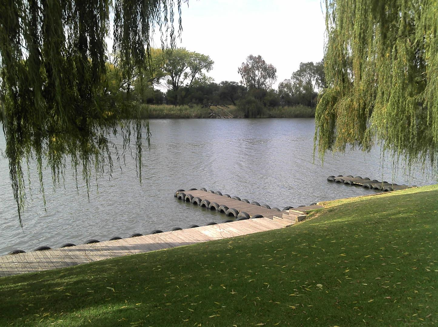 Riverspray Lifestyle Estate property for sale. Ref No: 13572305. Picture no 4
