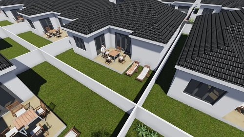 Raslouw property for sale. Ref No: 13527866. Picture no 18
