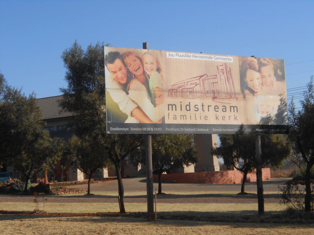 Midstream Ridge Estate property for sale. Ref No: 13452075. Picture no 6
