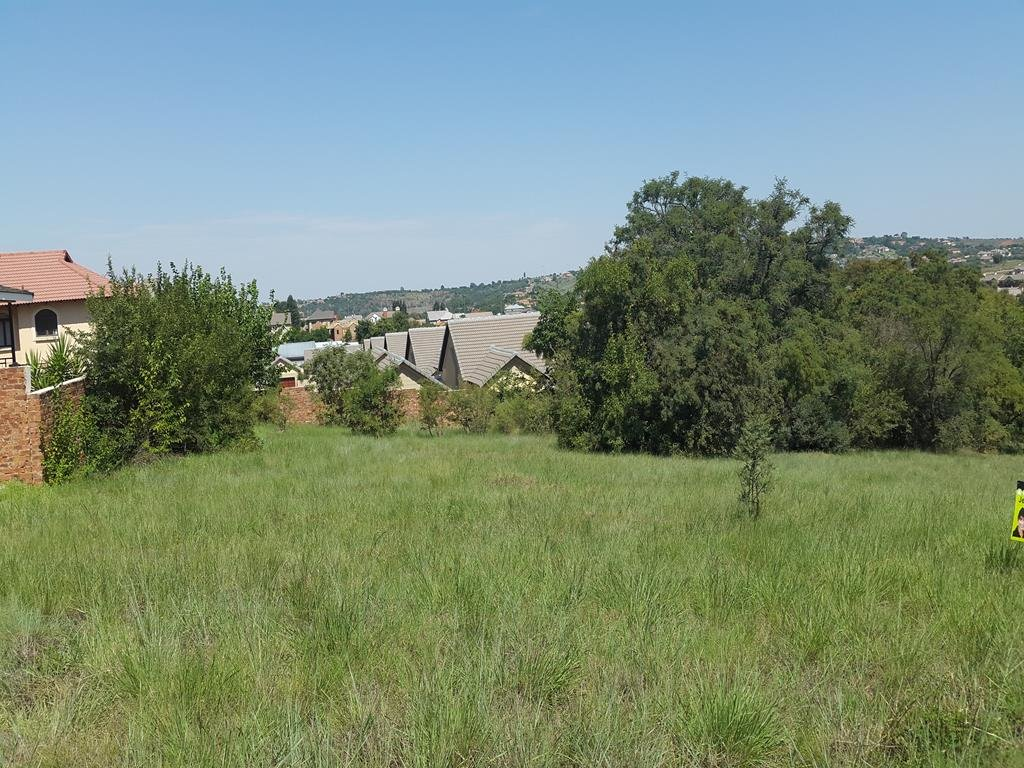 Rietvlei Heights Country Estate property for sale. Ref No: 13296023. Picture no 14