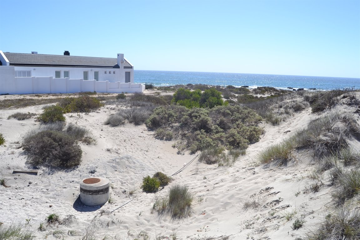Shelley Point property for sale. Ref No: 13317950. Picture no 21