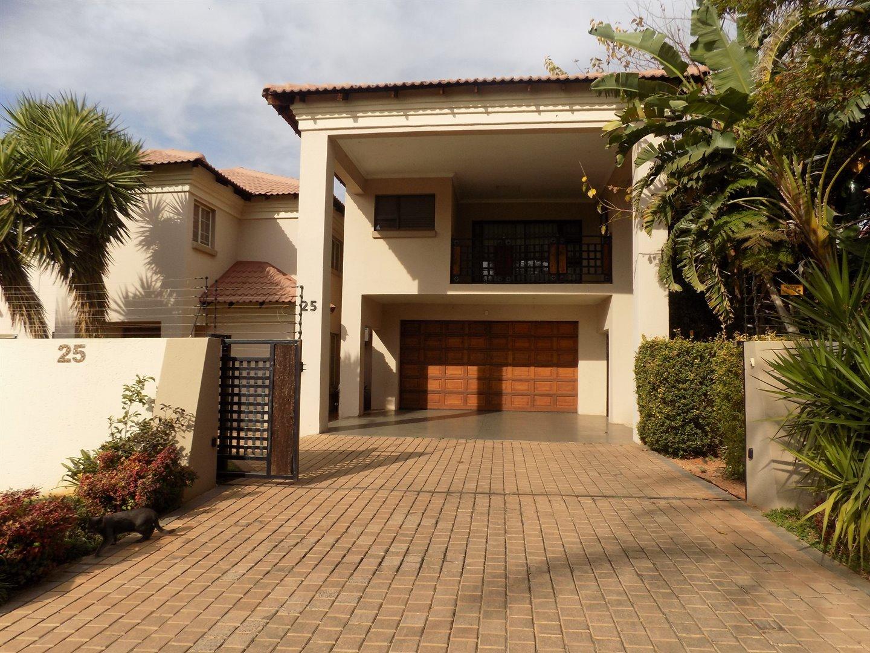 Centurion, Eldo Manor Property  | Houses For Sale Eldo Manor, Eldo Manor, House 4 bedrooms property for sale Price:2,630,000