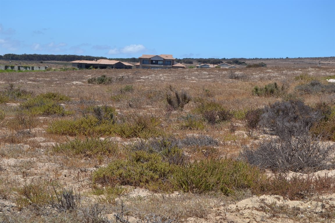 Langebaan Country Estate property for sale. Ref No: 13267485. Picture no 8