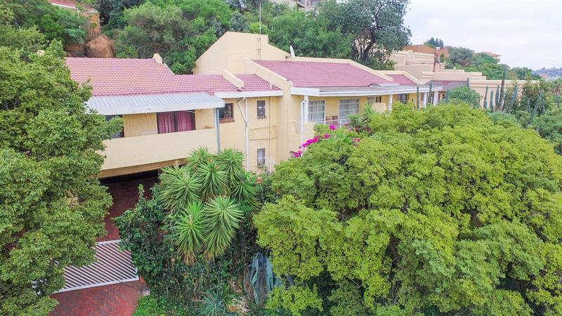 Johannesburg, Bassonia Property  | Houses For Sale Bassonia, Bassonia, House 5 bedrooms property for sale Price:3,190,000
