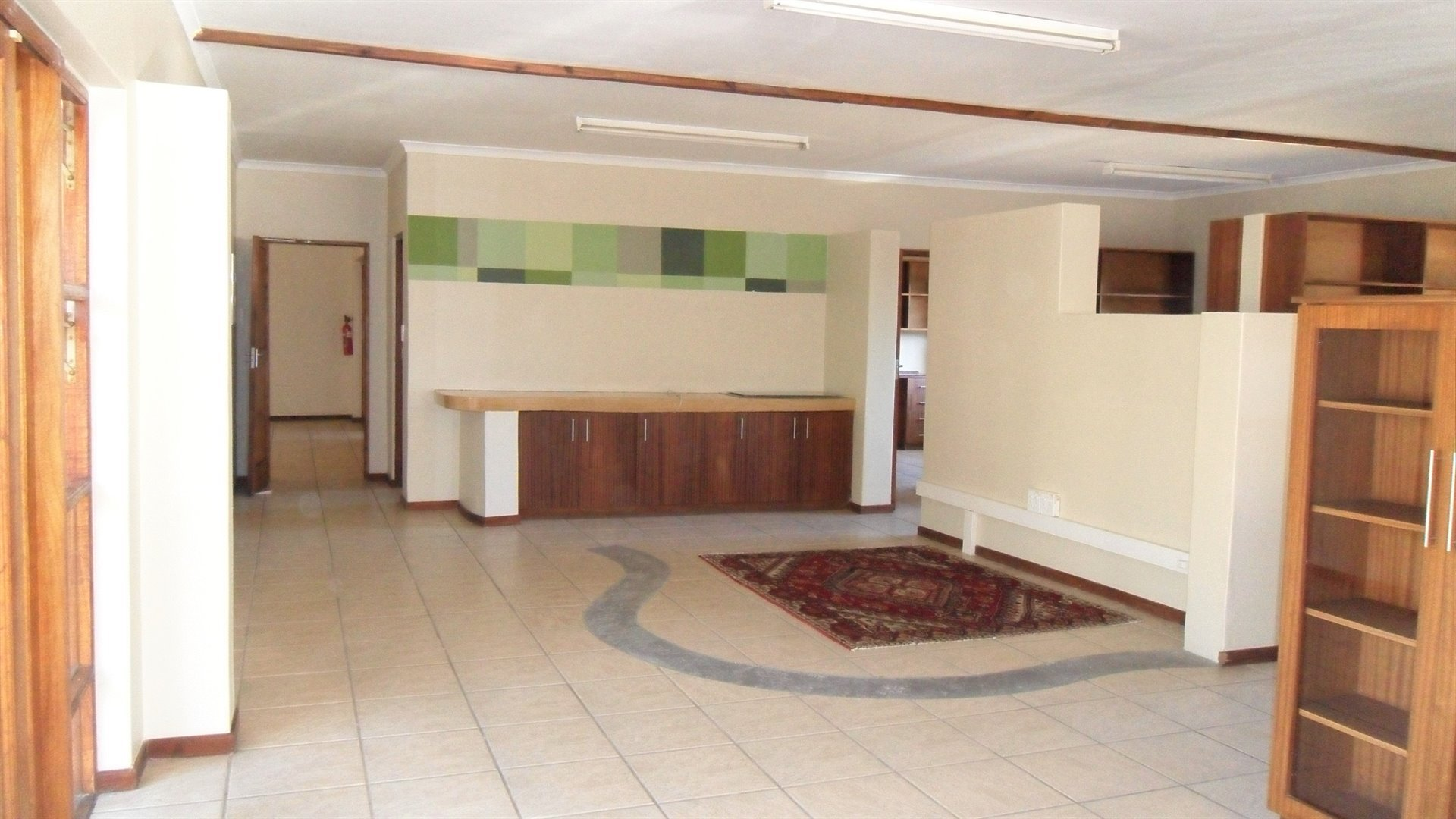 Paarl property to rent. Ref No: 13475929. Picture no 3