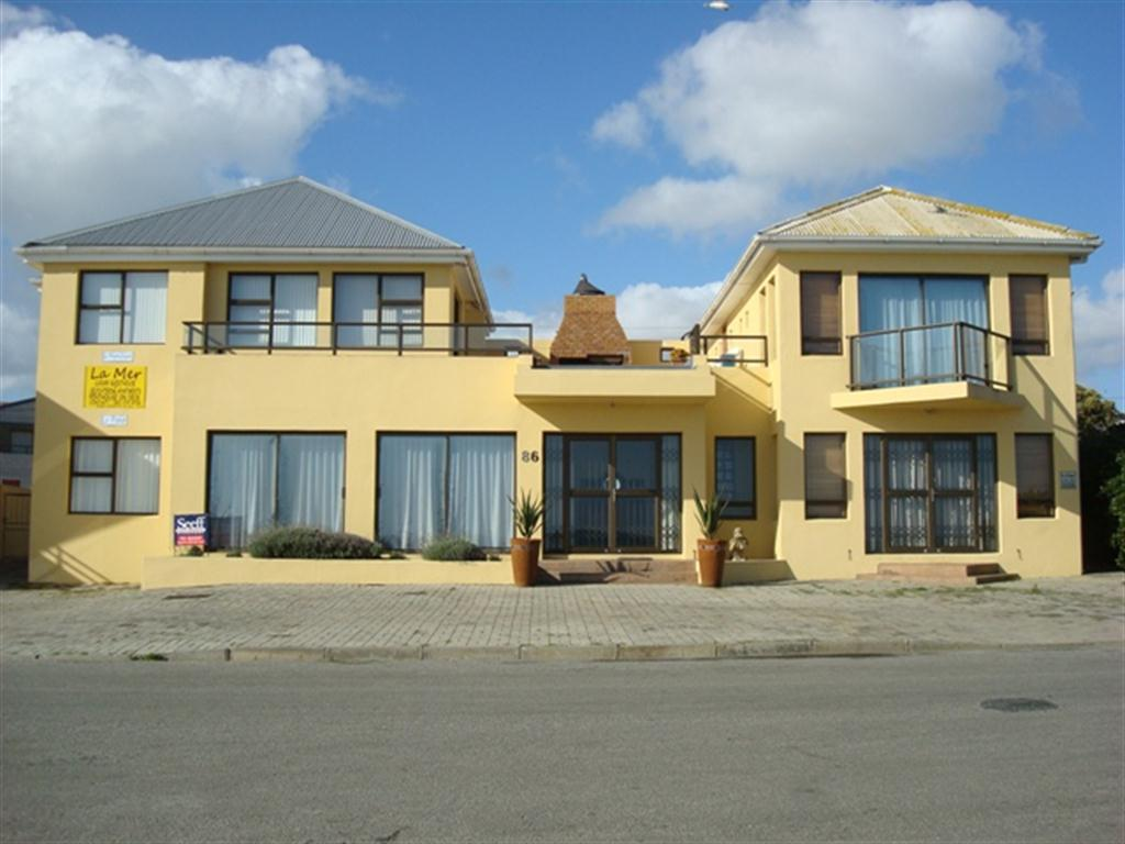 Lamberts Bay, Lamberts Bay Property  | Houses For Sale Lamberts Bay, Lamberts Bay, House 4 bedrooms property for sale Price:4,900,000