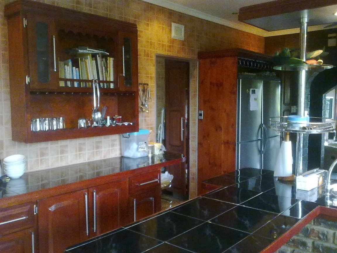 Izotsha property for sale. Ref No: 13378666. Picture no 3
