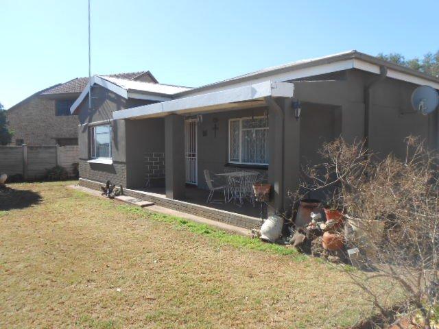 Meyerton, Rothdene Property    Houses For Sale Rothdene, Rothdene, House 3 bedrooms property for sale Price:830,000
