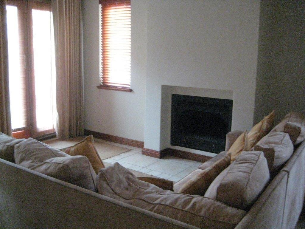 Irene property for sale. Ref No: 13256478. Picture no 20
