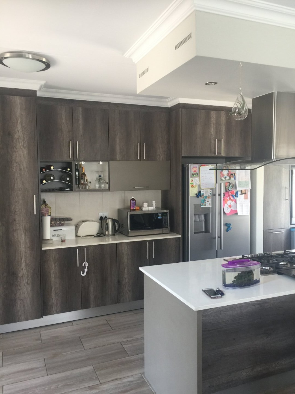 Sandton, Broadacres Property  | Houses For Sale Broadacres, Broadacres, Townhouse 3 bedrooms property for sale Price:2,300,000