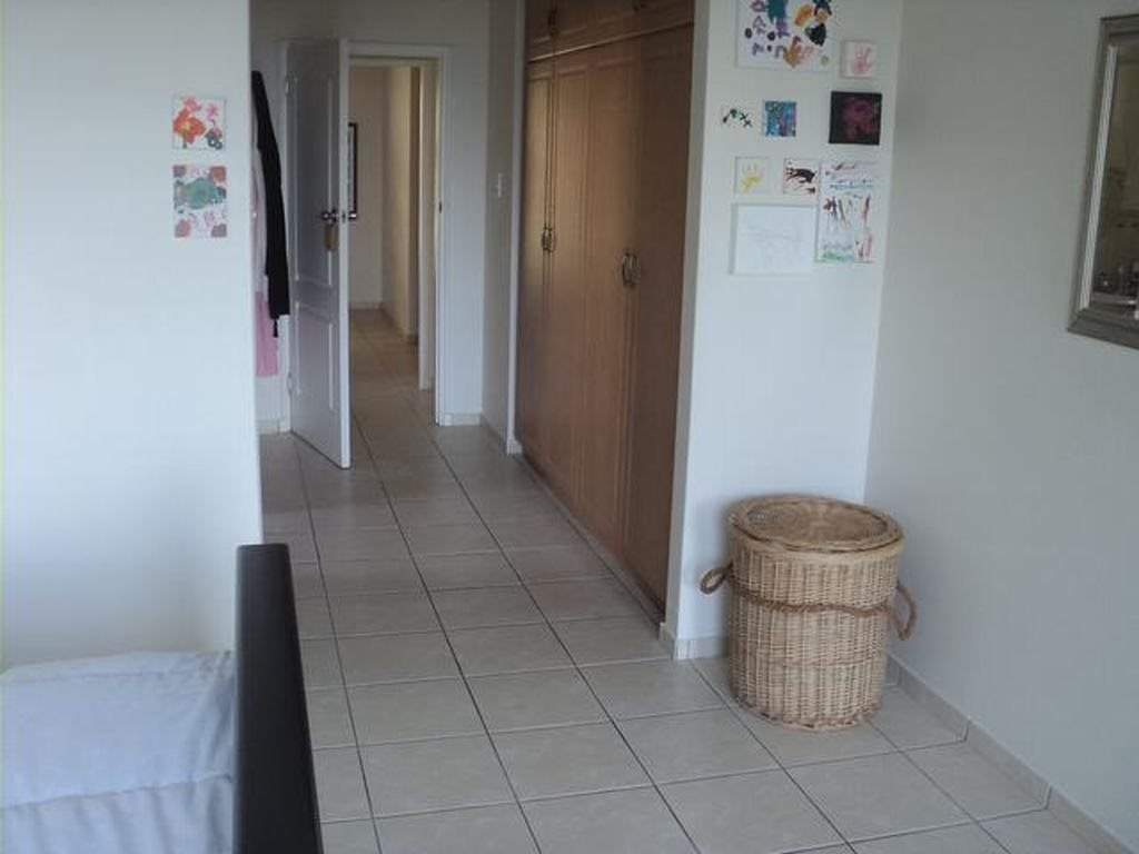Winklespruit property for sale. Ref No: 13506600. Picture no 19