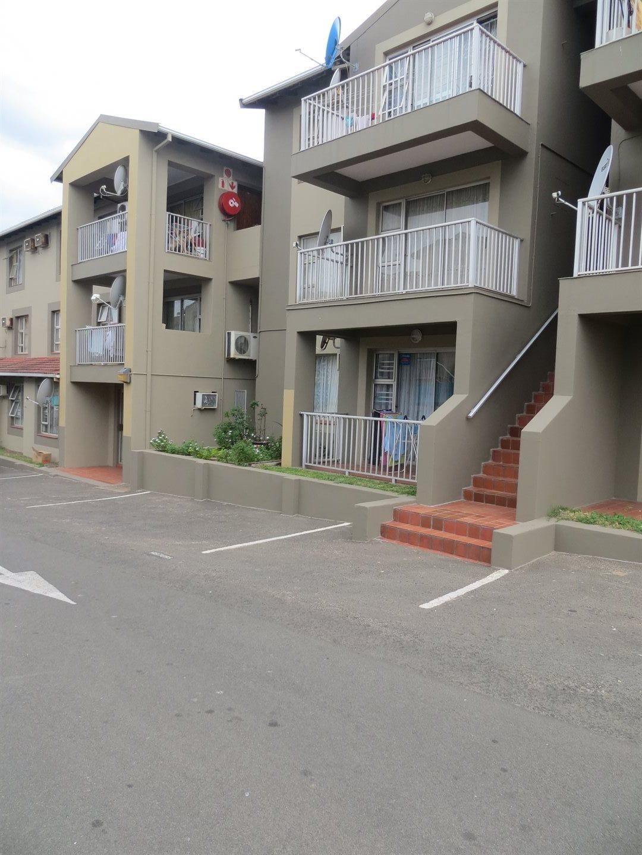 Wild En Weide property to rent. Ref No: 13499631. Picture no 16