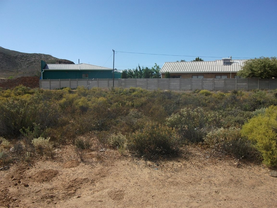 Schoemansville property for sale. Ref No: 2744312. Picture no 2