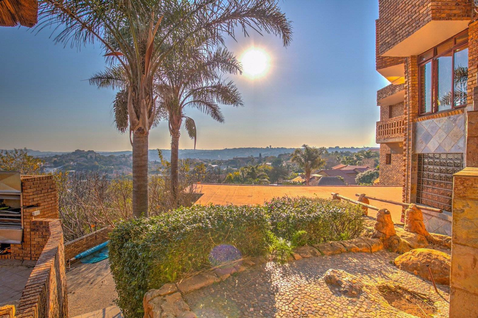 Bassonia property for sale. Ref No: 13506595. Picture no 22