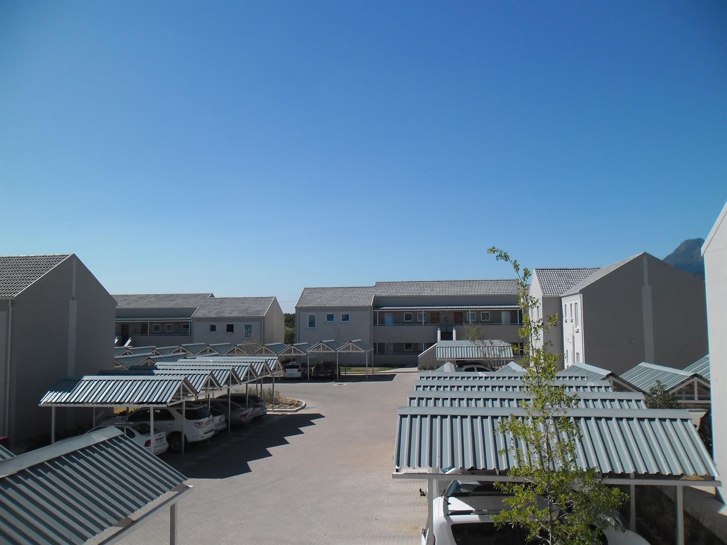 Paarl, Paarl Property    Houses To Rent Paarl, Paarl, Apartment 2 bedrooms property to rent Price:,  5,00*