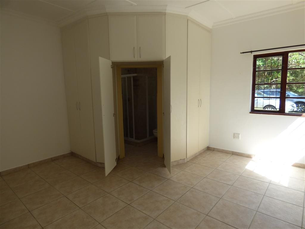 Southbroom property for sale. Ref No: 13526015. Picture no 14