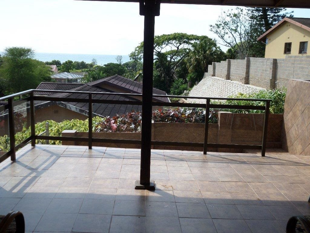 Melville property for sale. Ref No: 13398508. Picture no 29