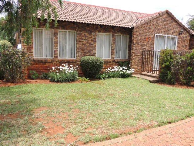Akasia, Karenpark Property  | Houses For Sale Karenpark, Karenpark, Townhouse 2 bedrooms property for sale Price:724,000