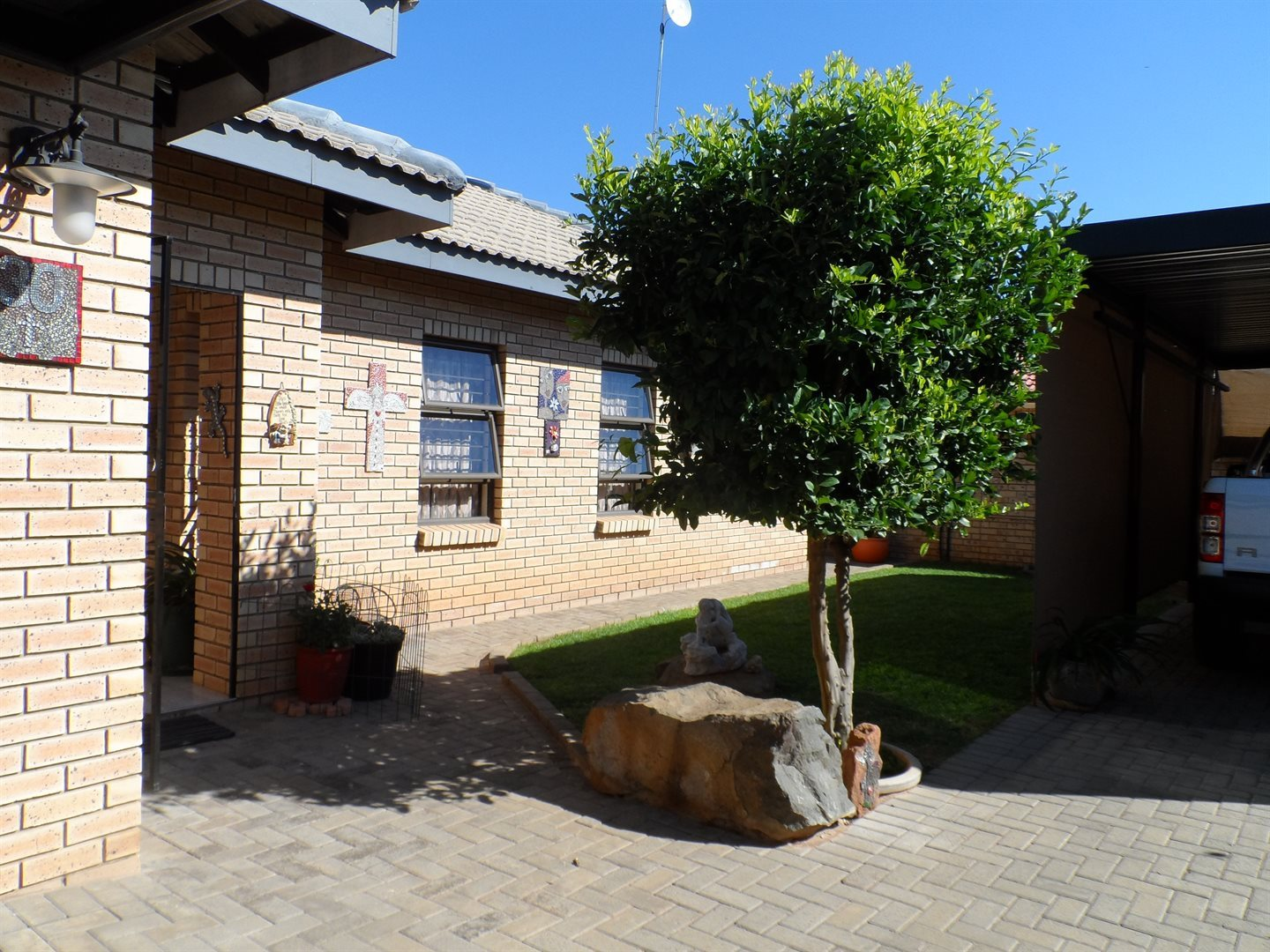 Property and Houses for sale in Northern Cape - Page 4, House, 3 Bedrooms - ZAR 2,180,000