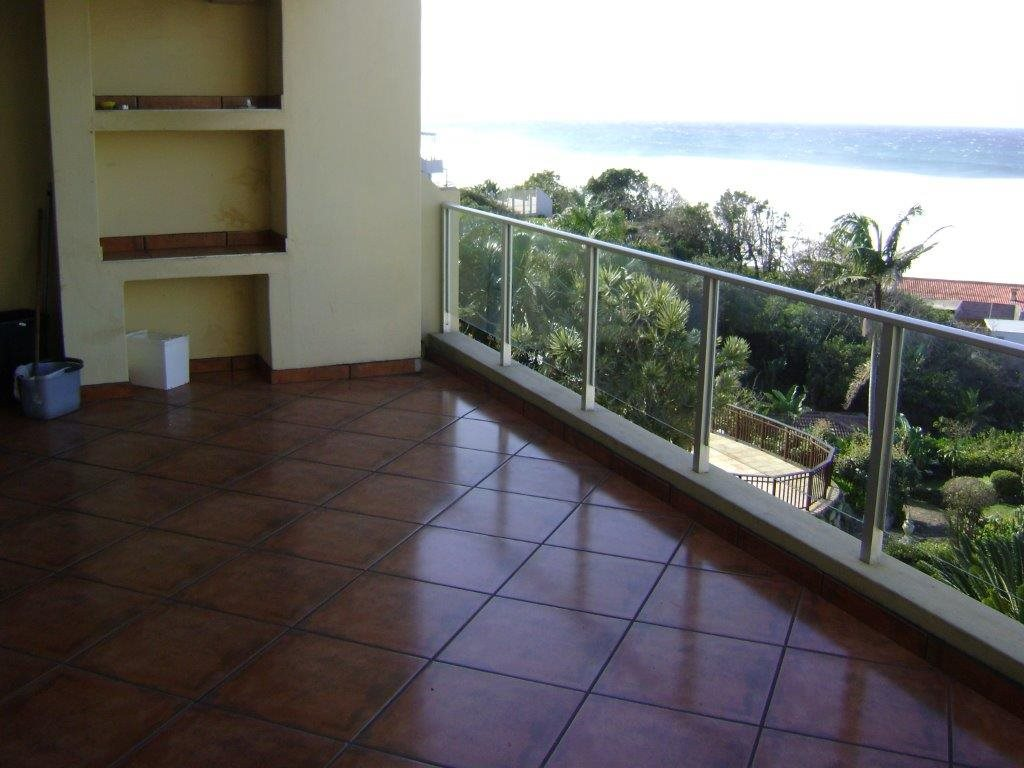 Uvongo property for sale. Ref No: 12795814. Picture no 2