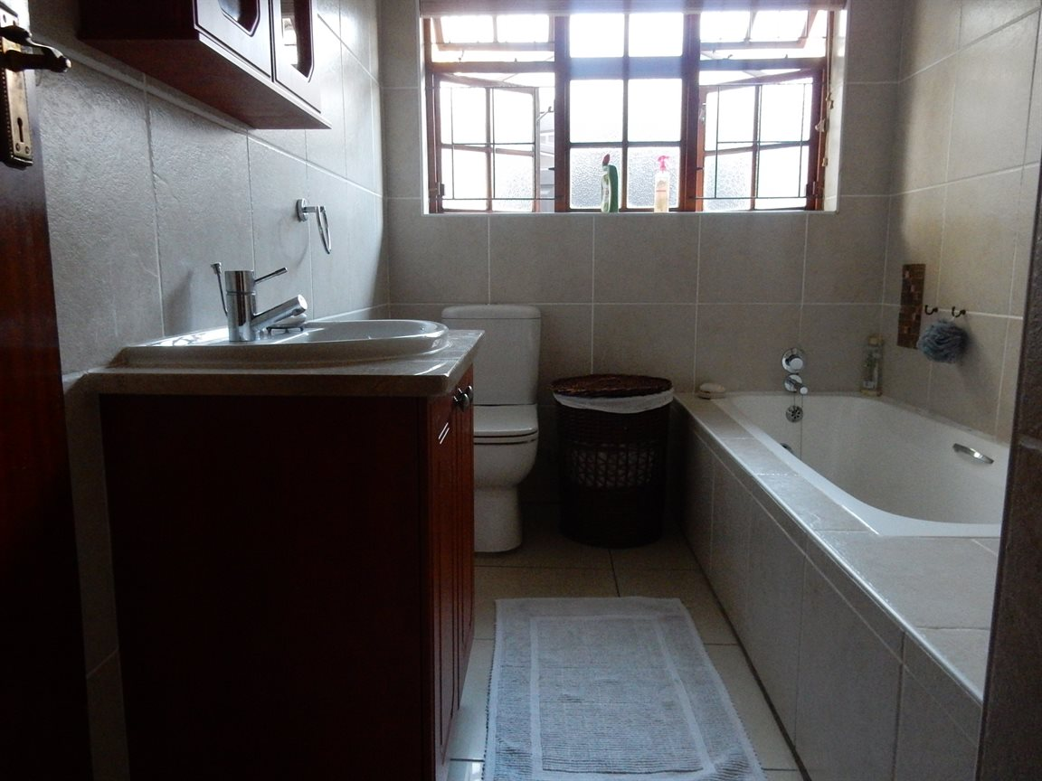 Richards Bay property to rent. Ref No: 13313246. Picture no 12
