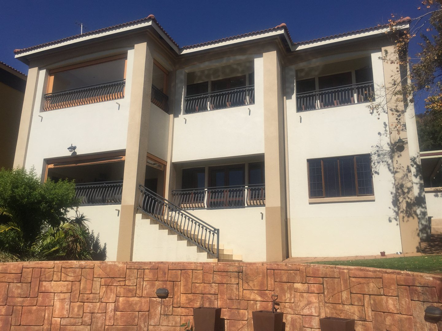 Pretoria, Ninapark Property  | Houses For Sale Ninapark, Ninapark, House 3 bedrooms property for sale Price:2,800,000