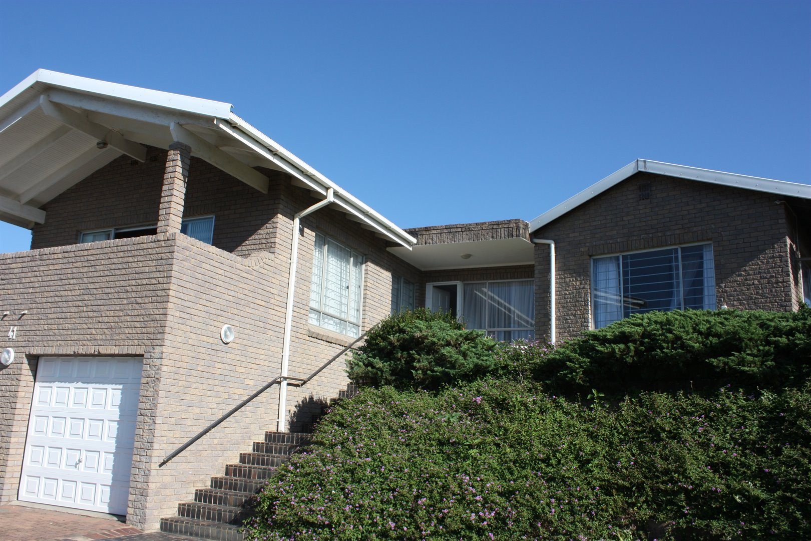 Pennington, Pennington Property  | Houses For Sale Pennington, Pennington, House 4 bedrooms property for sale Price:3,550,000