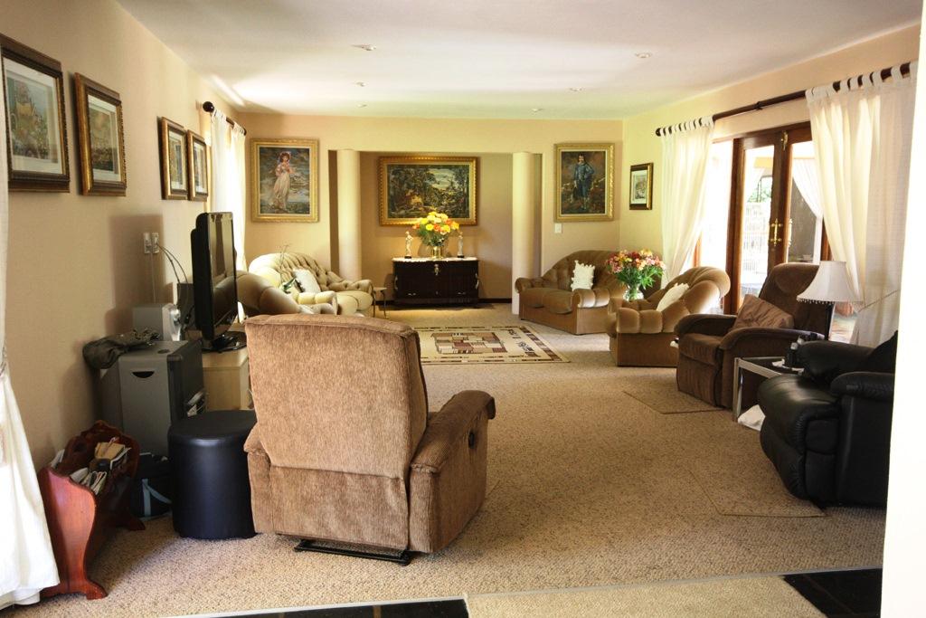 Risiville property for sale. Ref No: 12729469. Picture no 20