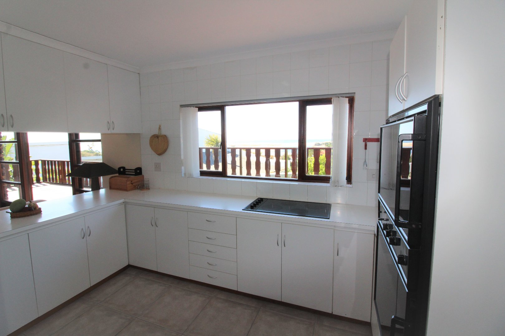 Poortjies property for sale. Ref No: 13540824. Picture no 26