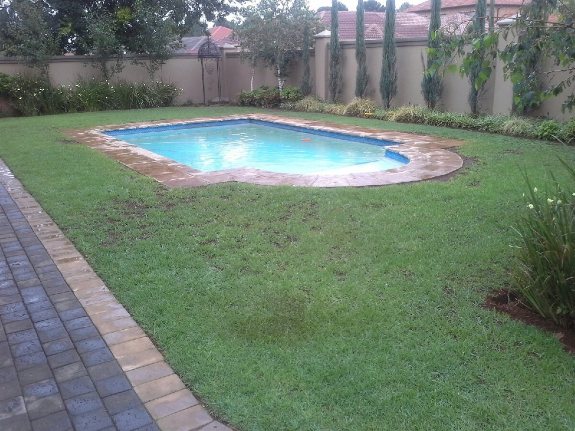 Meyerton Ext 6 property for sale. Ref No: 12769874. Picture no 31