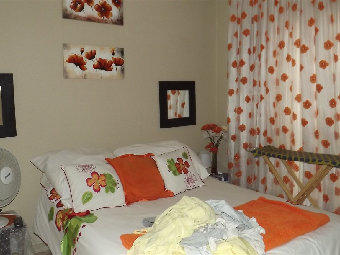 Vanderbijlpark property for sale. Ref No: 12781896. Picture no 14