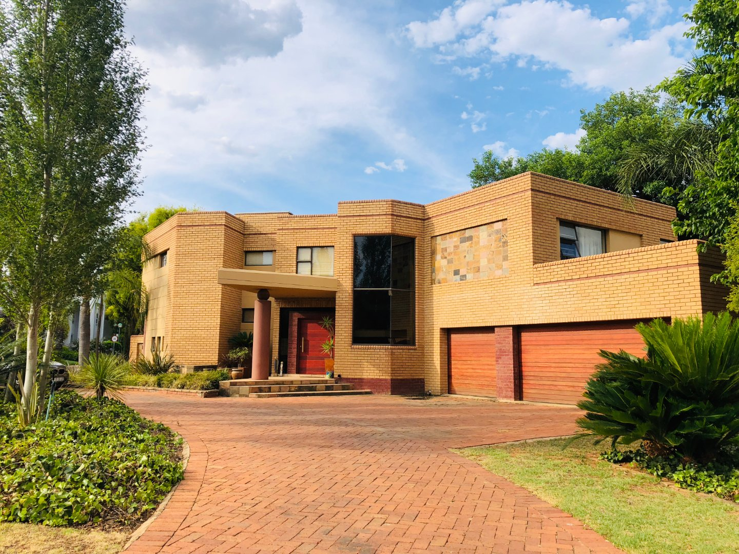 Centurion, Centurion Golf Estate Property  | Houses For Sale Centurion Golf Estate, Centurion Golf Estate, House 5 bedrooms property for sale Price:4,500,000