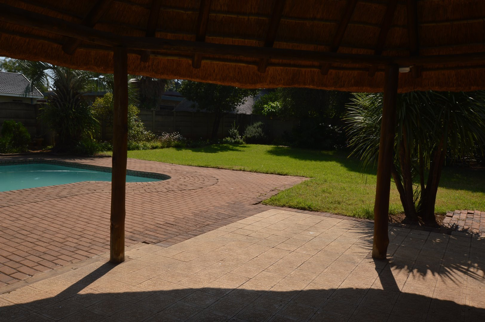 Vanderbijlpark Se 2 for sale property. Ref No: 13623209. Picture no 26