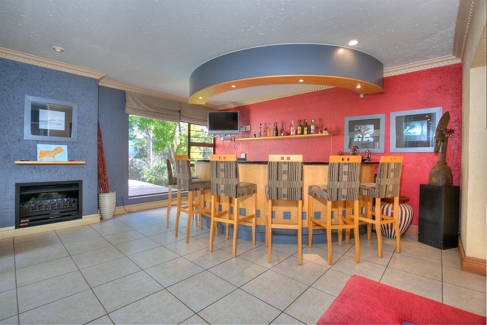 Fourways Gardens property to rent. Ref No: 13567440. Picture no 9