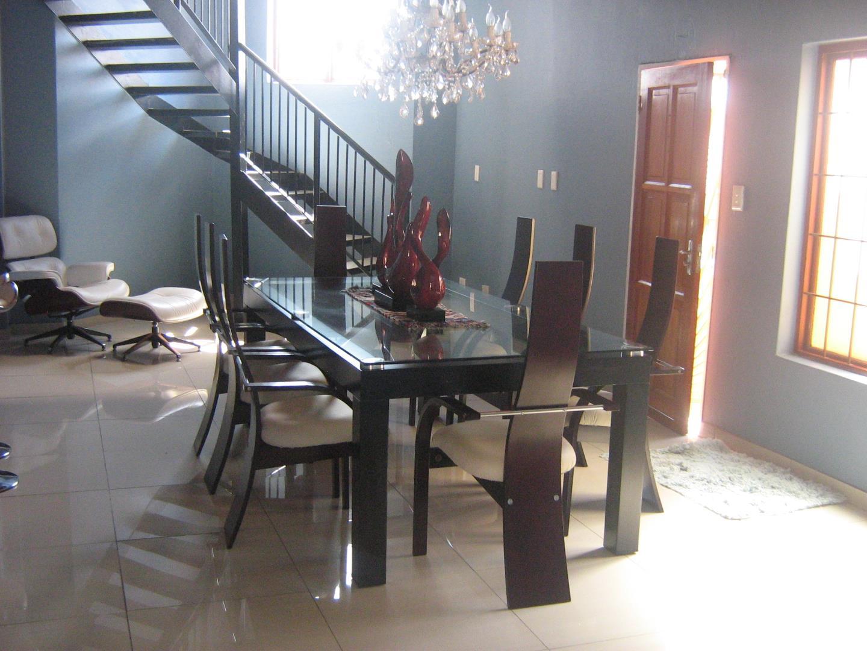 Mondeor property for sale. Ref No: 13525977. Picture no 4