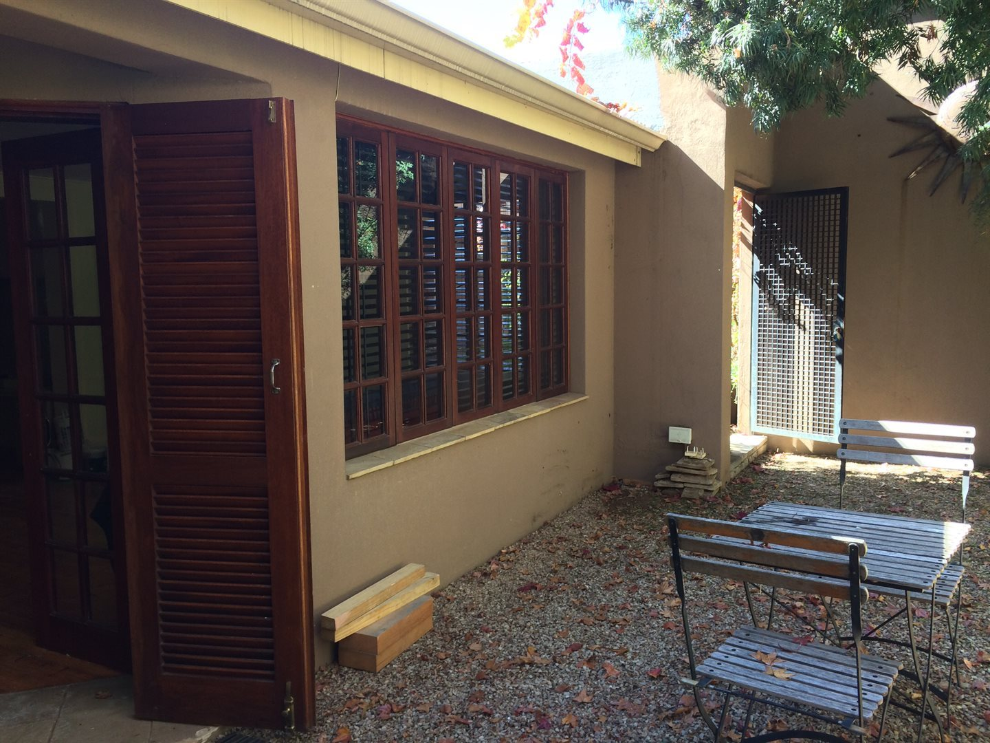 Randburg, Greenside Property  | Houses To Rent Greenside, Greenside, House 1 bedrooms property to rent Price:,  8,00*